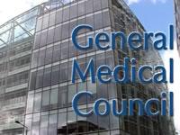 Работа врача за рубежом: медицинская регистрация в Великобритании