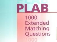Работа врача за рубежом: сдача тестов PLAB и представление о различных видах медицинской регистрации в Великобритании