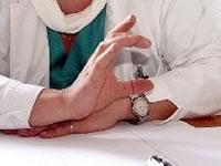 Присвоение категории врачу – можно ли ускорить этот процесс?
