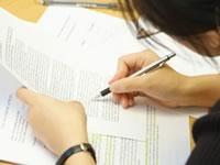 Мотивационное письмо – секрет «правильного» резюме