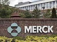 Работники фармацевтической индустрии массово теряют работу