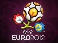 Евро 2012 и украинские медики: новые вакансии, новые обязанности