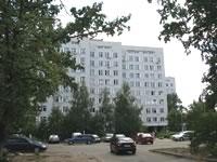 В Киеве открылся первый центр ранней диагностики онкозаболеваний