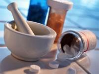 Украину ожидает фармацевтический бум