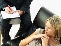 Психиатрическая помощь усовершенствуется, а потребность в психиатрах растет