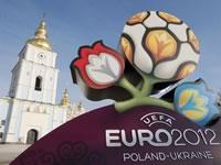 Евро-2012: приемные отделения больниц будут реорганизованы