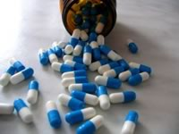 У Министерства Здравоохранения Украины есть претензии к аптекам и провизорам
