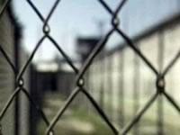 В Херсоне появятся новые рабочие места для фтизиатров