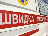 Кардиобригады на «Скорой помощи» в Украине ликвидируют