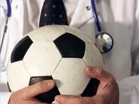 Единой подготовки врачей для сферы физической культуры и спорта в Украине все-таки не будет