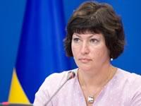 Украину ждет реформа системы здравоохранения уже в 2011 году