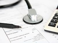К «Евро-2012» украинские медики научатся работать со страховыми полисами