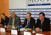 Новое качество медицины Днепропетровщины: 1000 операций по современным технологиям