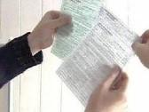 Больничный лист для украинцев: новые правила запрещают болеть дольше 5 дней