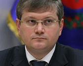 Олександр Вілкул: «Вже виконано 100 % підготовчих робіт для створення акушерського блоку регіонального перинатального центру»